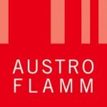 Austroflamm_Logo