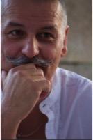 Alain Trochet