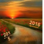 Chemin-vers-2016