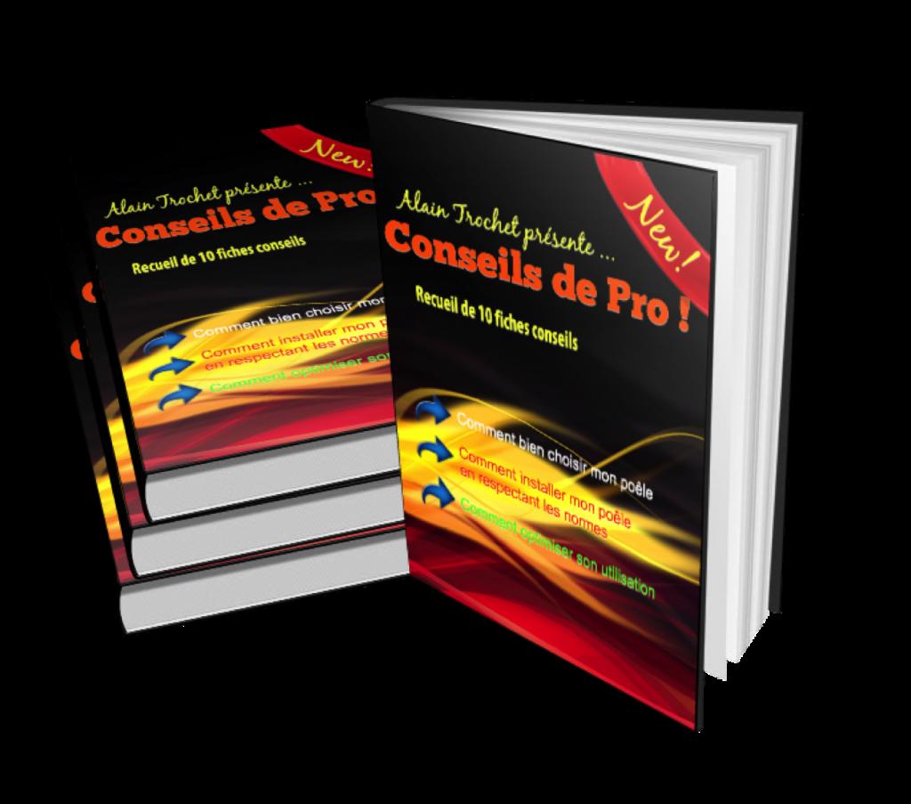 Image 4 books