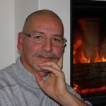 Alain, auteur de ce blog